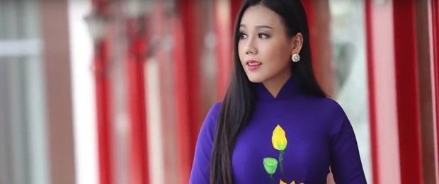 Album Thành Phố Buồn - Lưu Ánh Loan