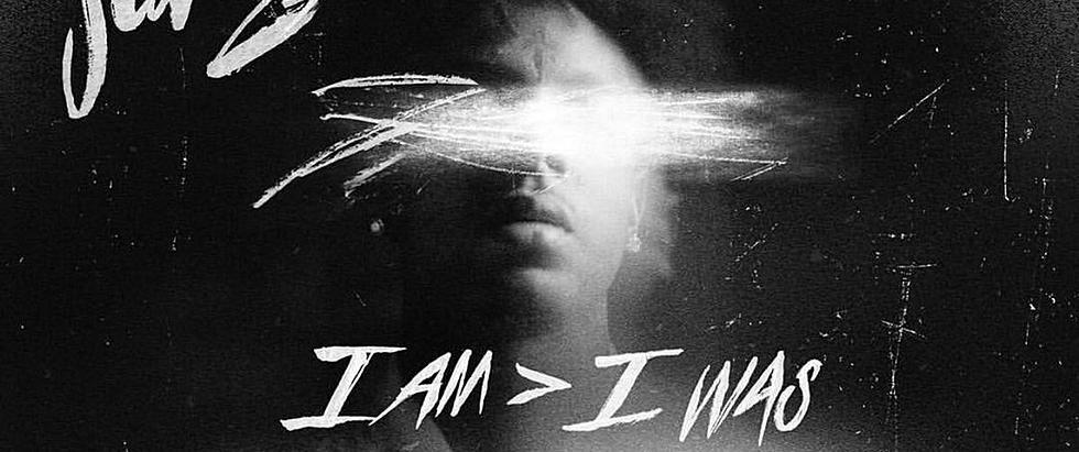 Album I Am > I Was - 21 Savage