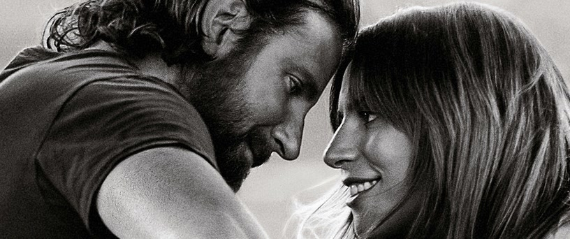 Album A Star Is Born Soundtrack - Lady Gaga, Bradley Cooper
