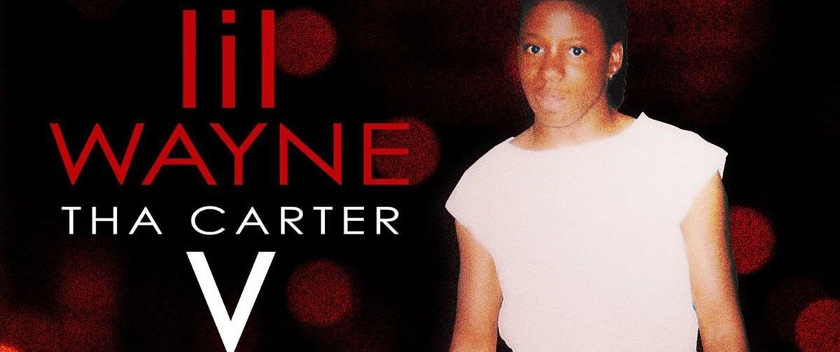 Album Tha Carter V - Lil Wayne
