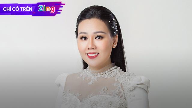Album Để Cho Em Khóc - Biển Đêm - Lưu Ánh Loan