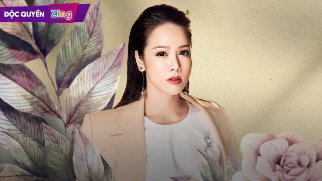 Album Con Đường Định Mệnh - Nhật Kim Anh