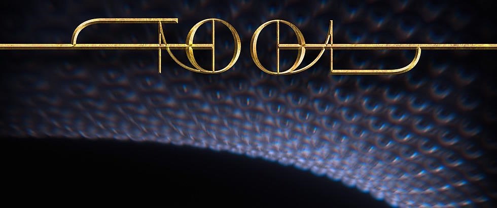 Album Fear Inoculum - TOOL