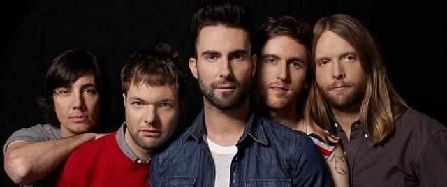 Bài hát Girls Like You - Maroon 5, Cardi B