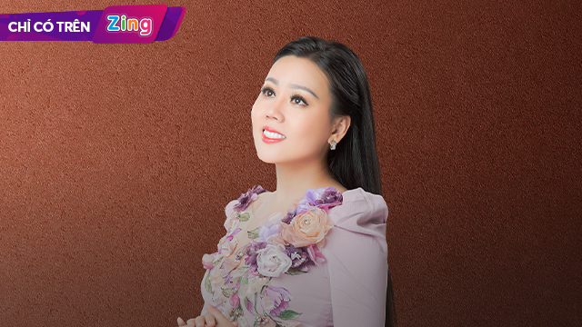 Album Album Lưu Ánh Loan - Lưu Ánh Loan