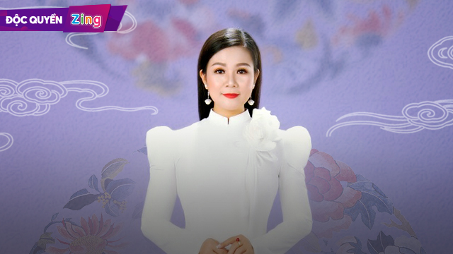 Album Thương Phận Bèo Trôi - Dương Hồng Loan