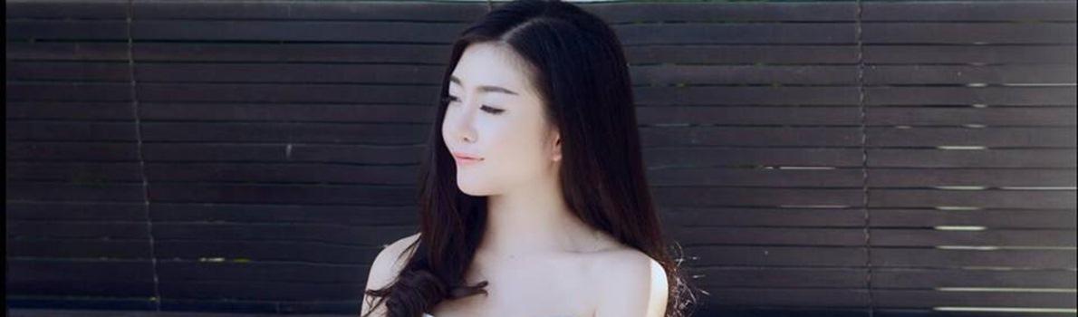 Trương Lệ Vân