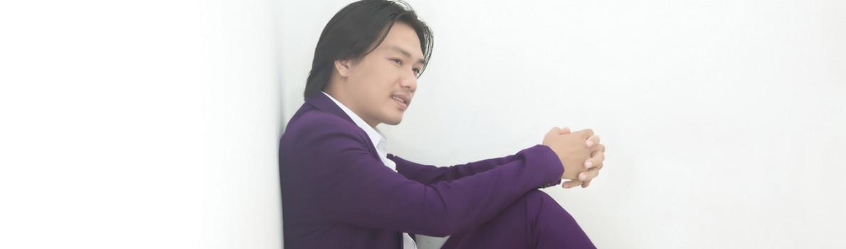 Dương Thanh Sang