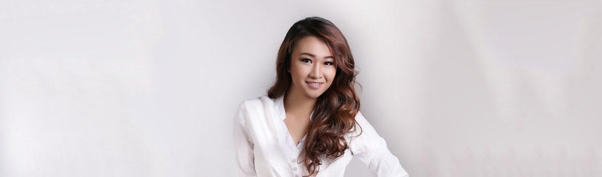 Nguyễn Phương Trang