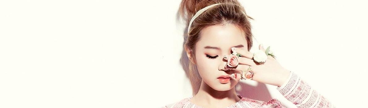 Lee Hi