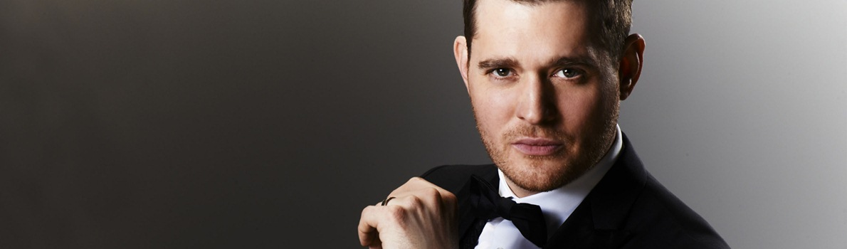 Michael buble leaked — photo 15