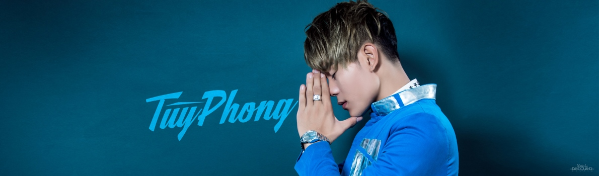 Tùy Phong