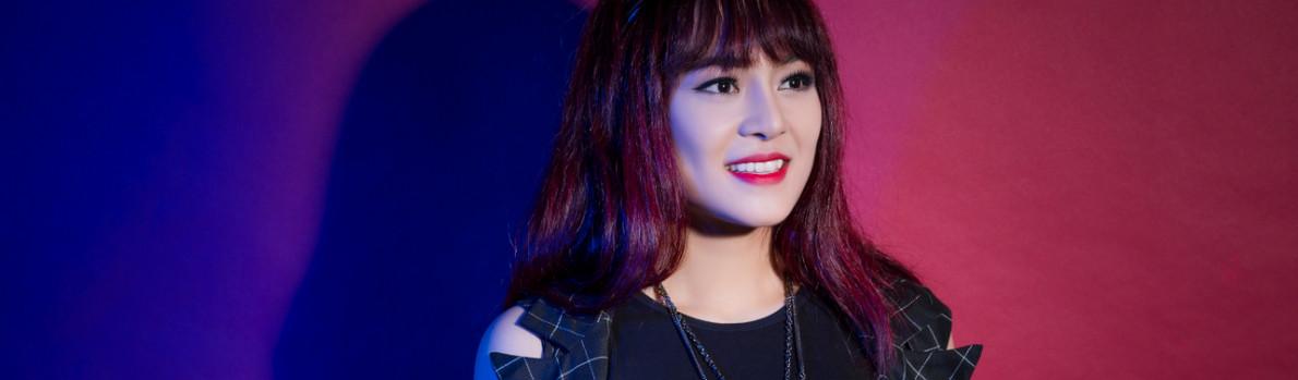 Ly Ly Trần