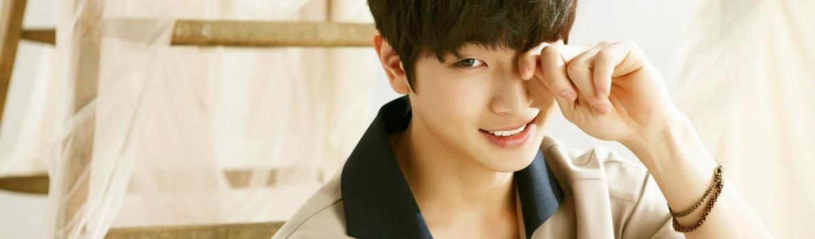 Jin Woon