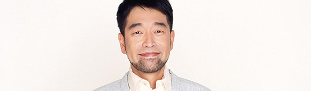 Noriyuki Makihara