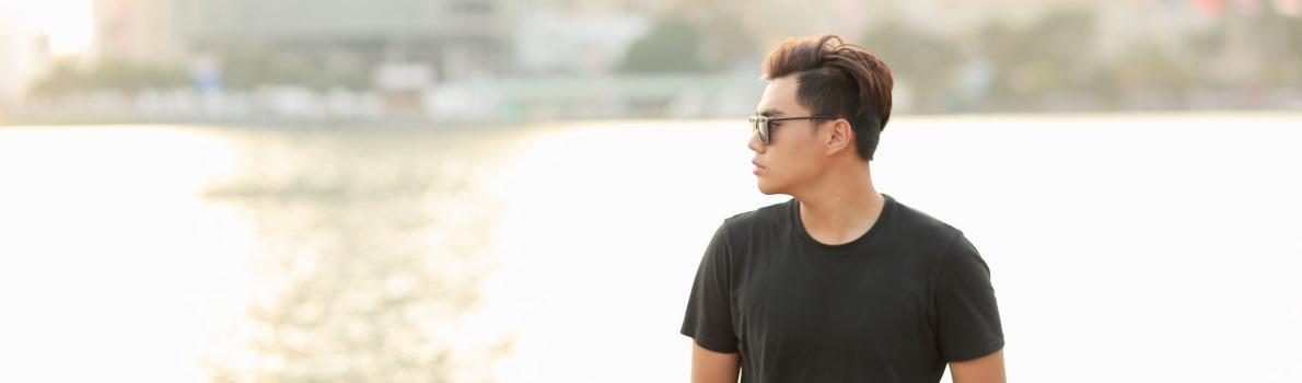 Alex Lâm