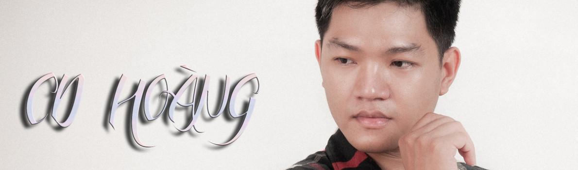 CD Hoàng