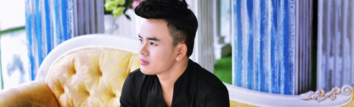 Lưu Chấn Long