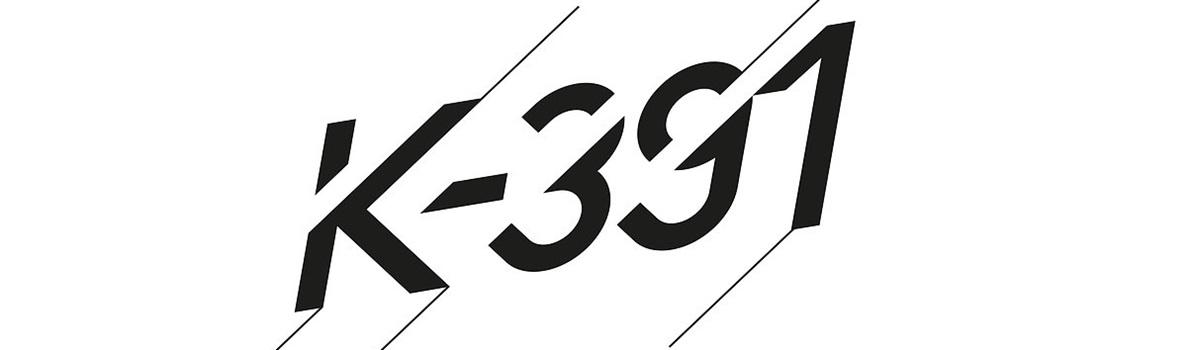 K-391