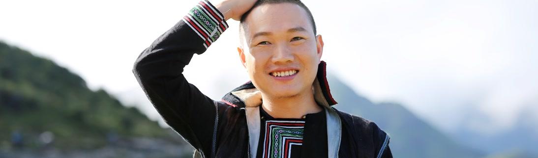 Vũ Minh Vương
