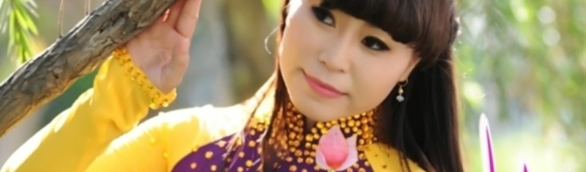 Hoàng Mai Trang