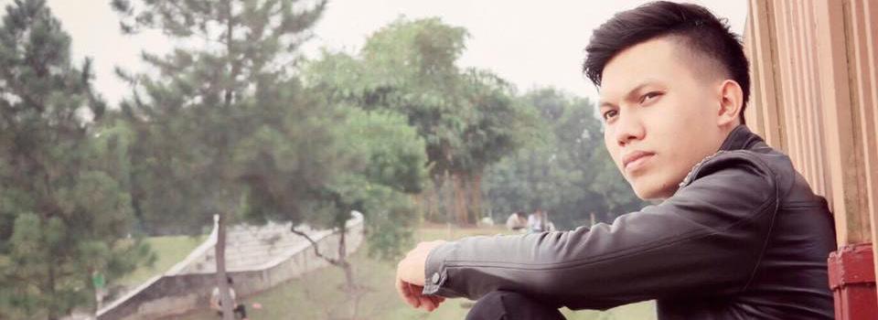 Billy Hoàng Phong