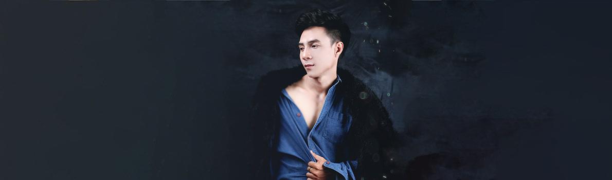 Dilan Vũ