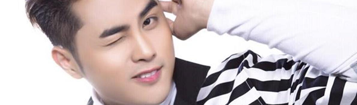 Allan Thanh Tú