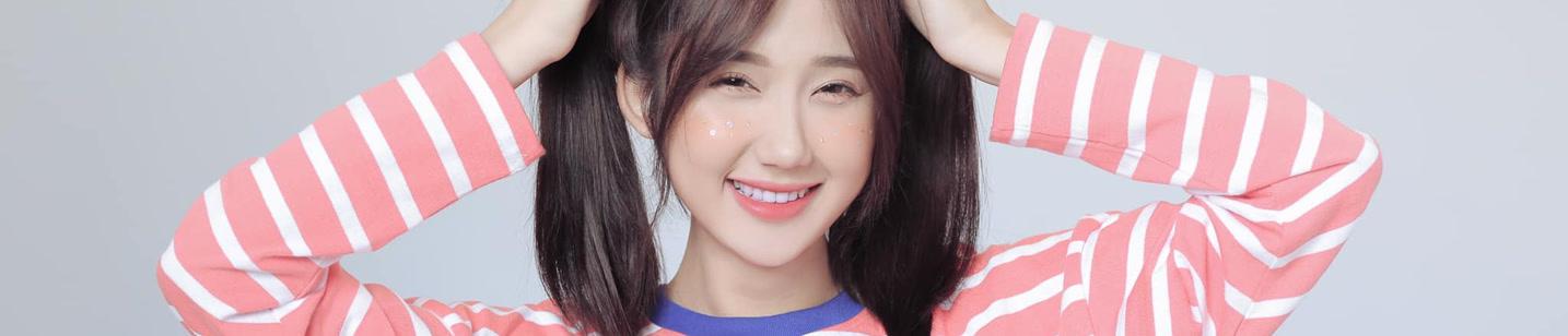 Mina Young
