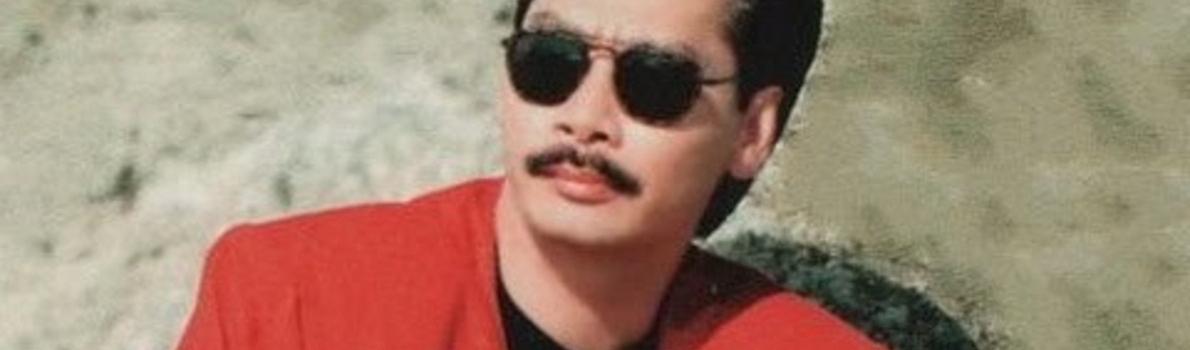 Trung Hành