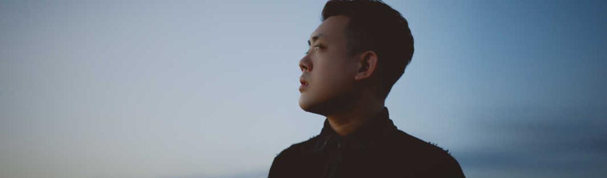 Trương Việt Thái