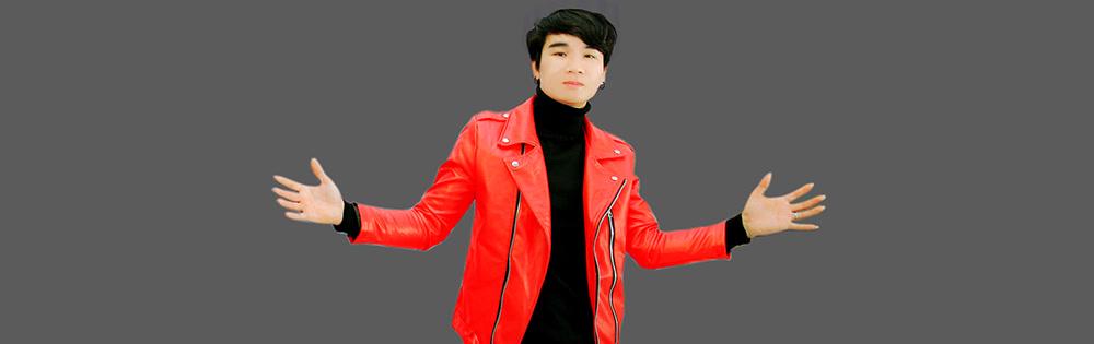 Khang Ty