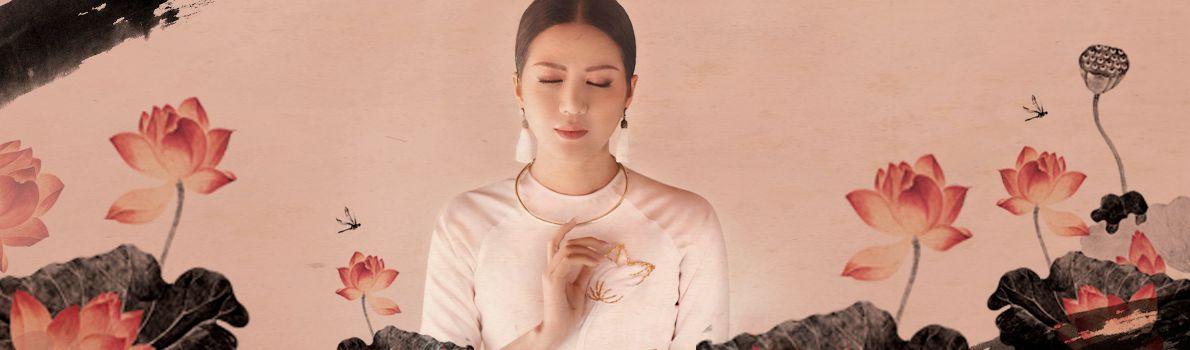 Đinh Hiền Anh