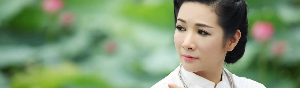 Thanh Thanh Hiền