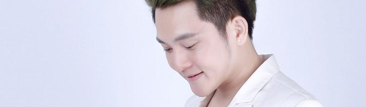 Vương Triệu Anh