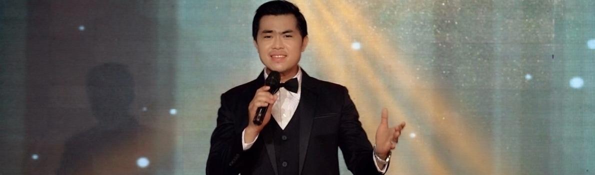 Nguyễn Phú Quí