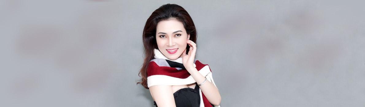 Diễm Thùy