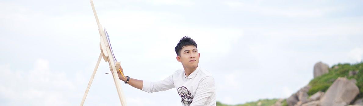 Hồ Gia Hùng