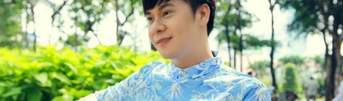Tuấn Phong