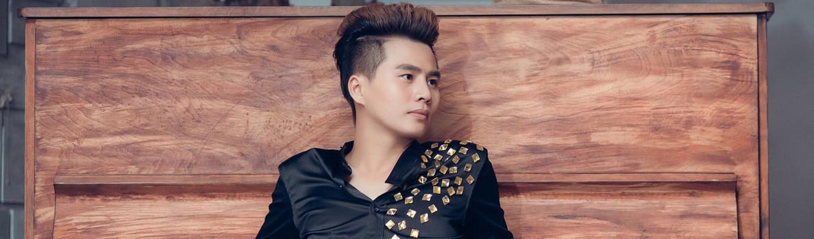 Dương Minh Kiệt