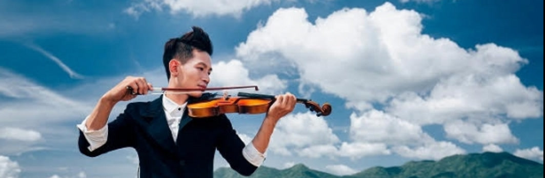 Dương Thái Bảo