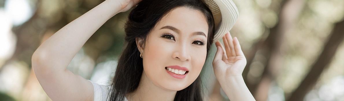 Thanh Ngân