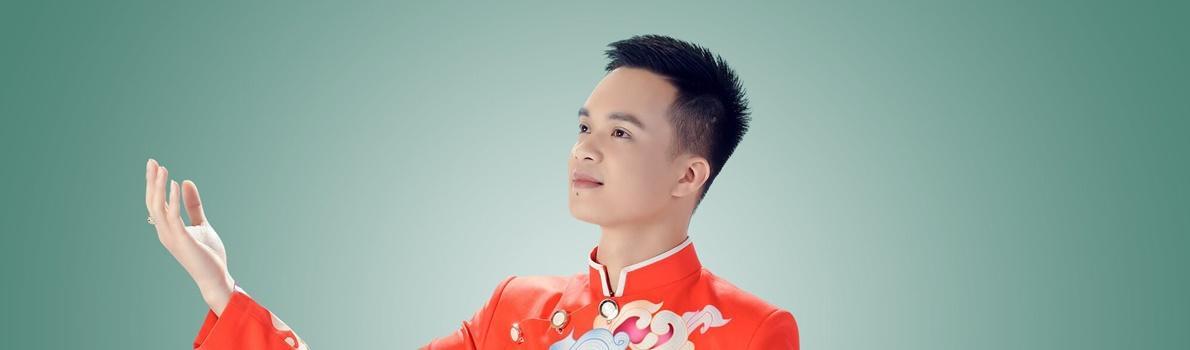Trần Duy Hưng