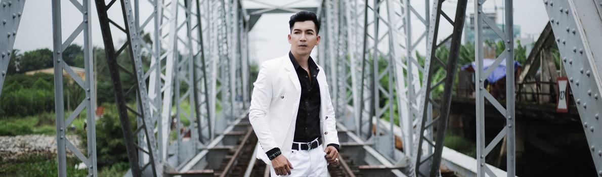 Trương Lâm Minh
