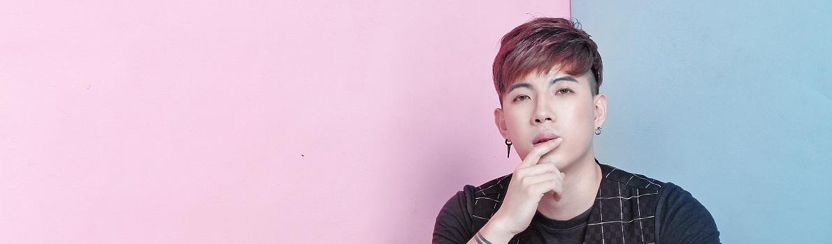 Jay Hoo