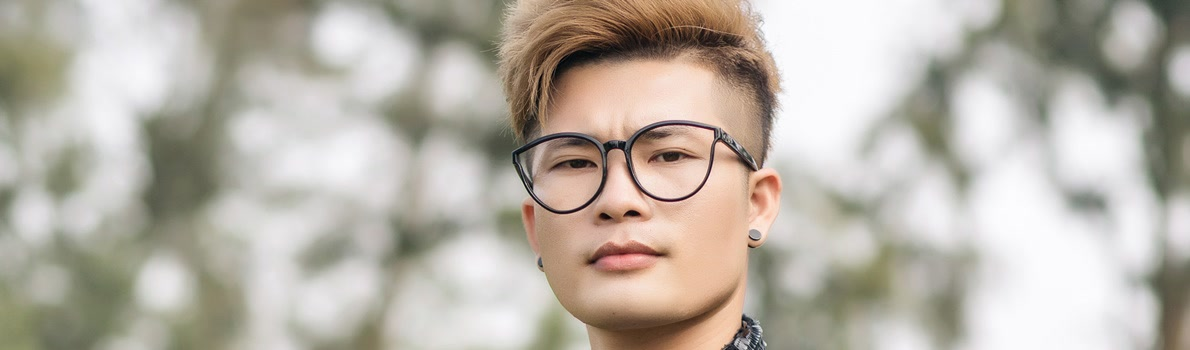 Kenbi Trần