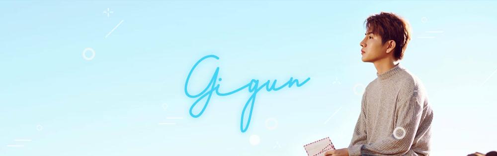 GiGun