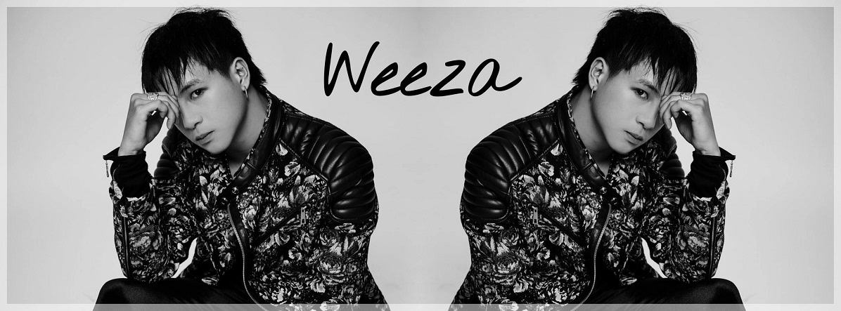 Weeza