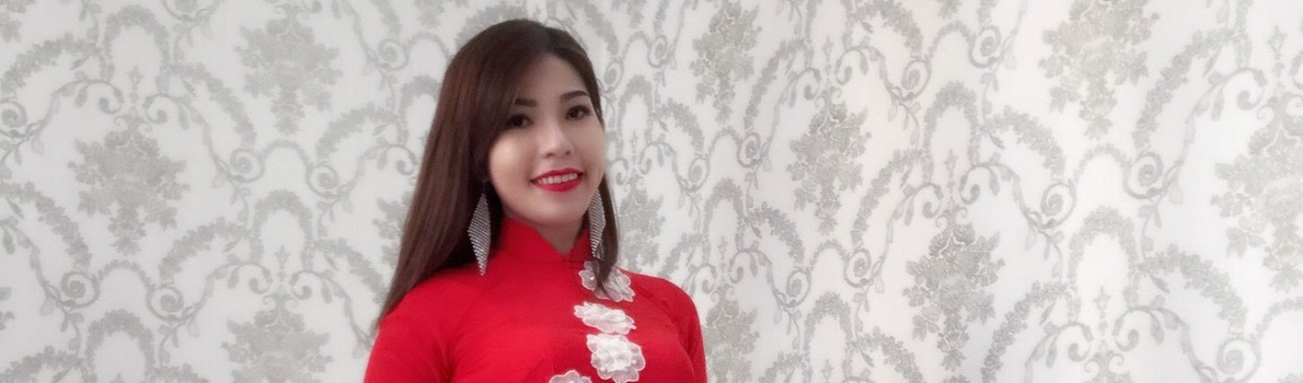 Hải Vy