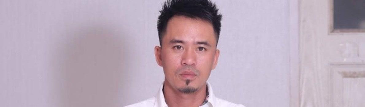 Quang Sơn